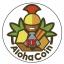 Aloha Coin