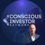 Conscious Investor Network