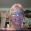 Brenda Olsen