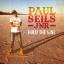 Paul Seils