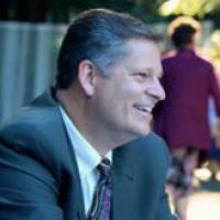 Greg McMurdie
