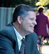 Greg-McMurdie.png